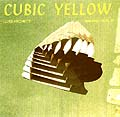 CUbic Yellow